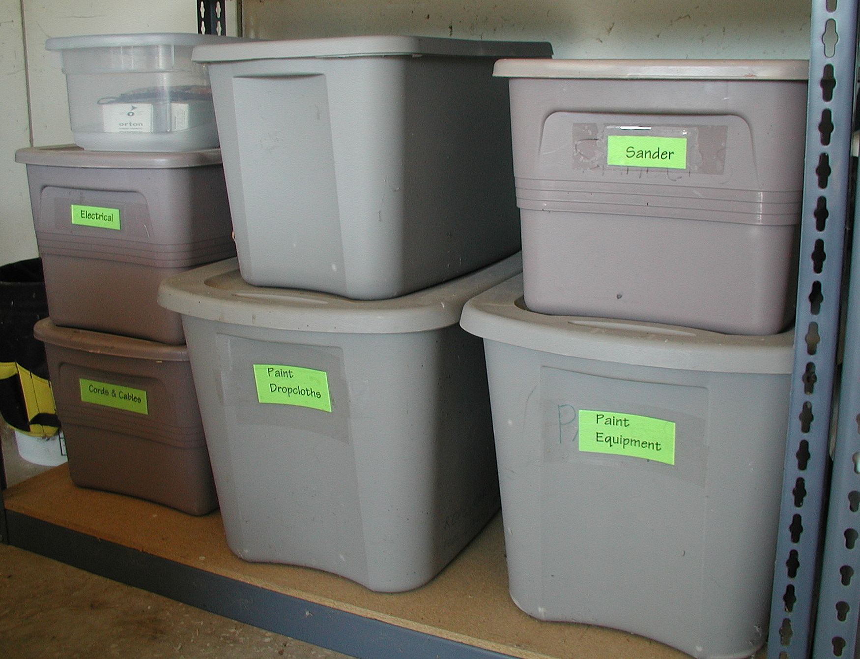 stackable decors best with tub drawers idea and of plastic design ideas target image bins tubs storage