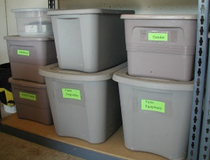 solid color tubs