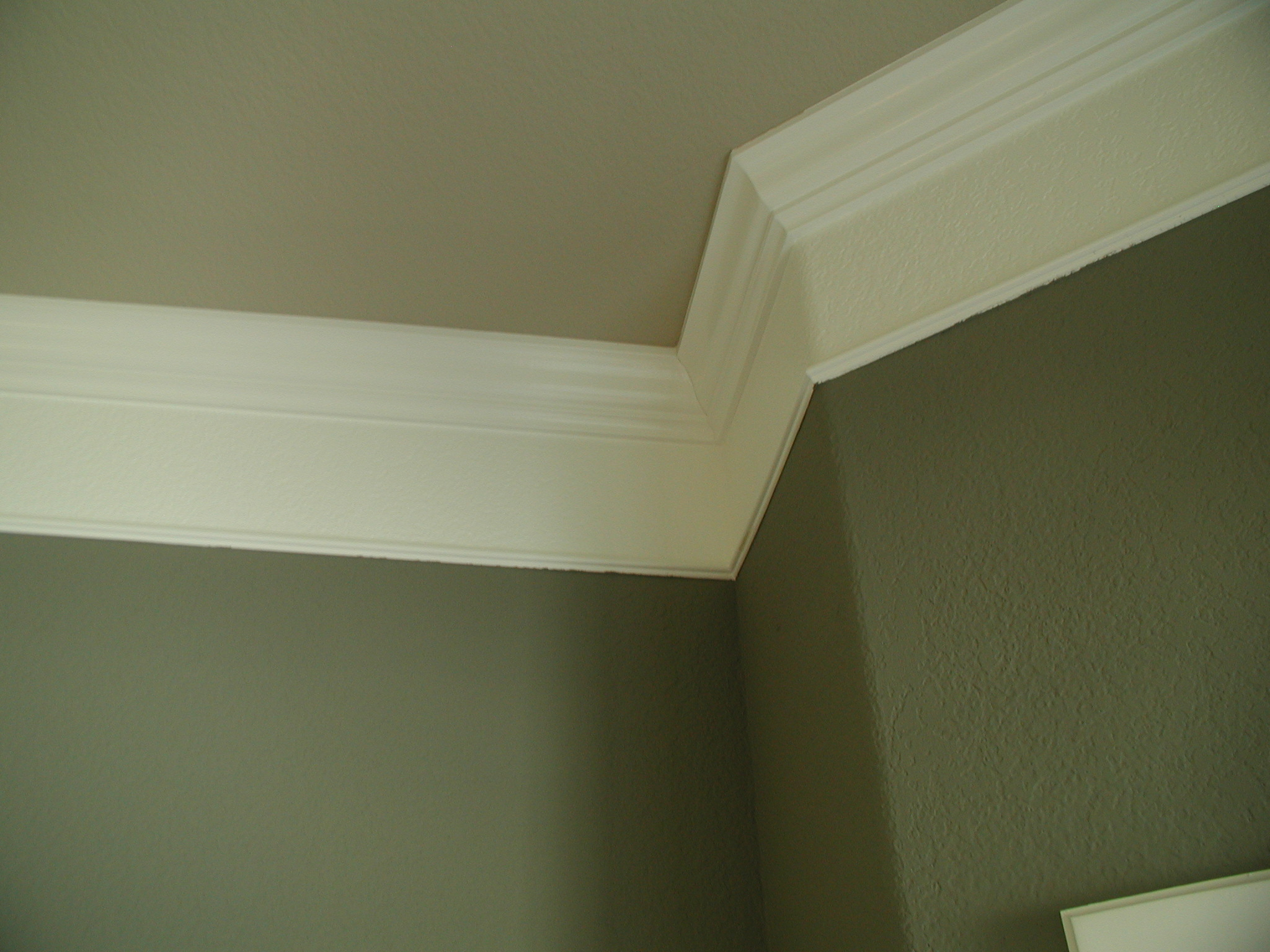 Crown molding front porch cozy crown molding with plaster illusion jeuxipadfo Images