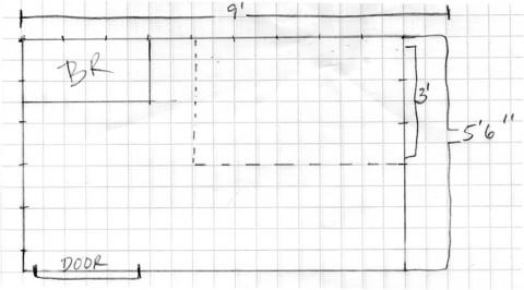 Interior Design Simply Rooms By Design