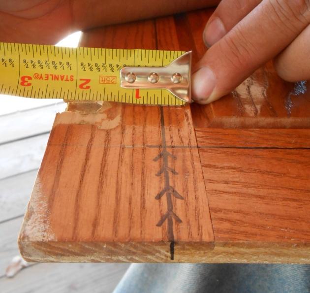 Kitchen Cabinet Plans Pdf: DIY Building Kitchen Cabinet Doors Plans Wooden PDF Loft