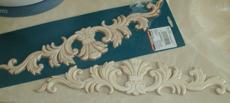 wood scroll patterns