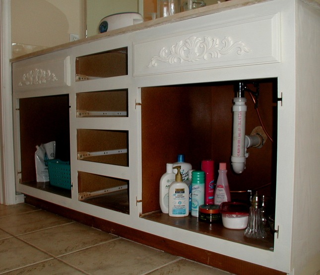 best wood cabinets