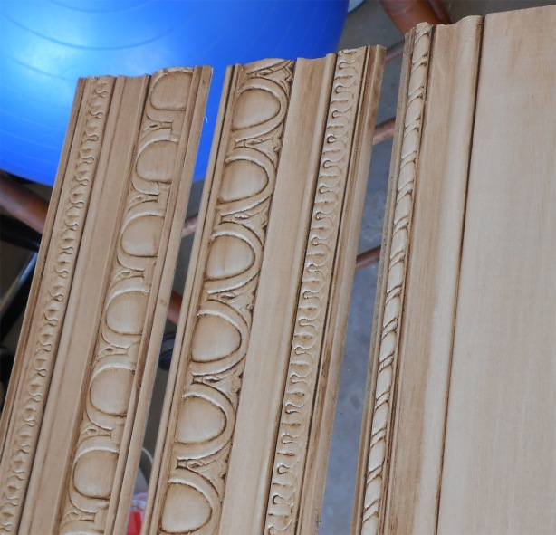 cabinet making evening courses london
