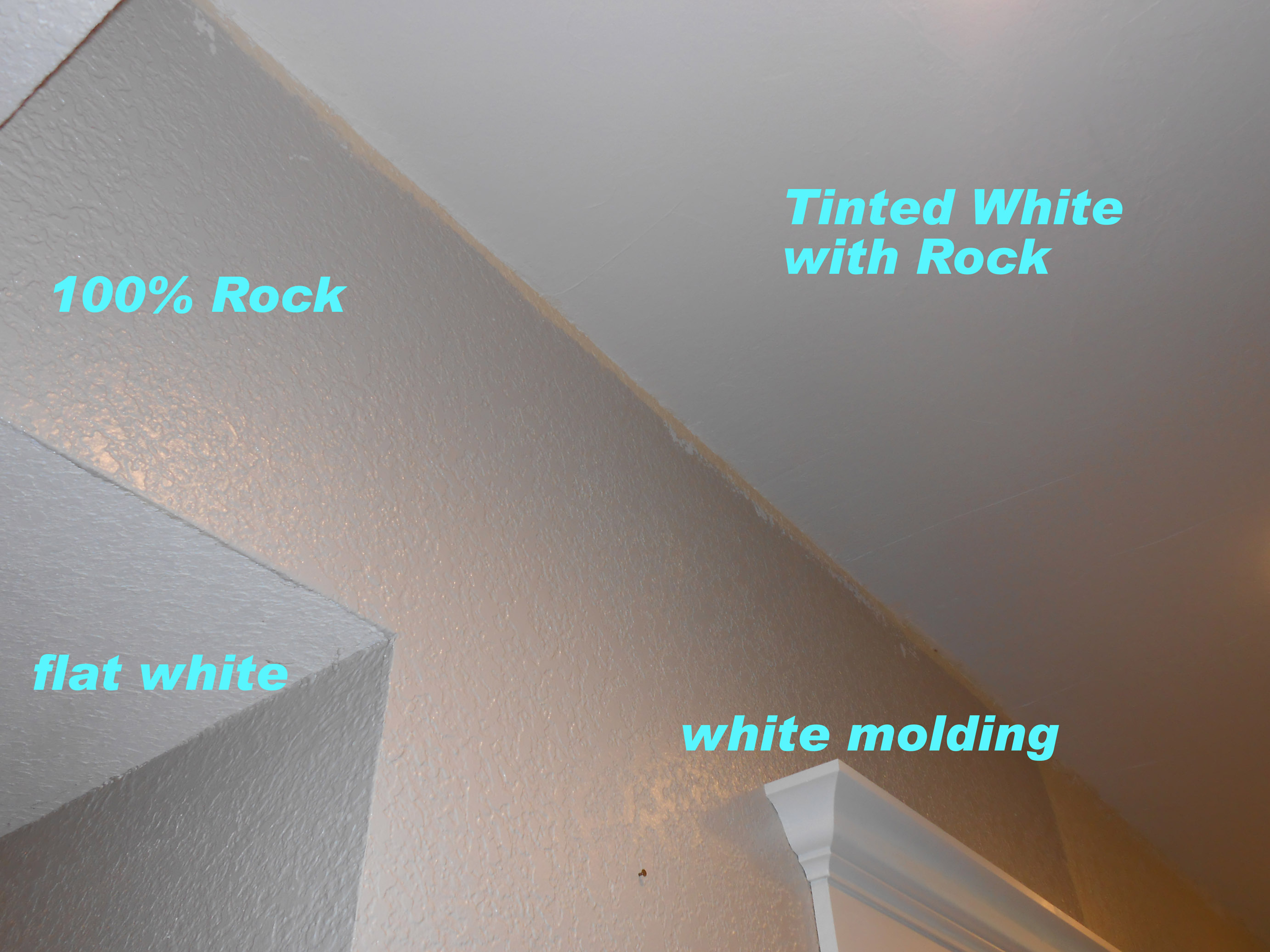 Tips on painting a ceiling front porch cozy for Tips for painting ceiling