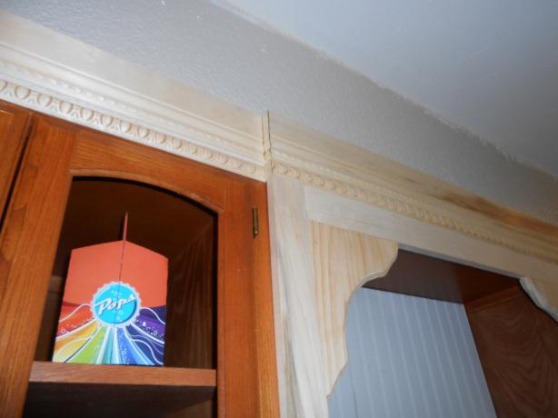 plans for dart cabinet