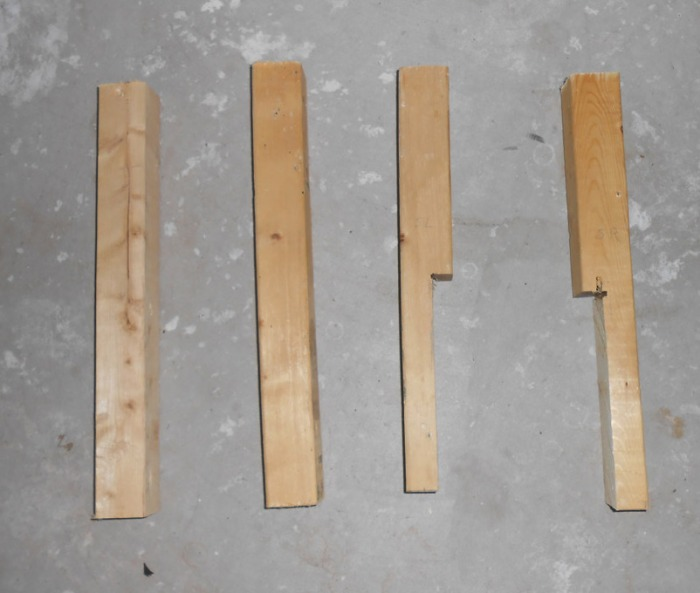 Kitchen Cabinet Plans Pdf: How To Build Kitchen Cabinets Plans Diy Backyard Sauna DIY