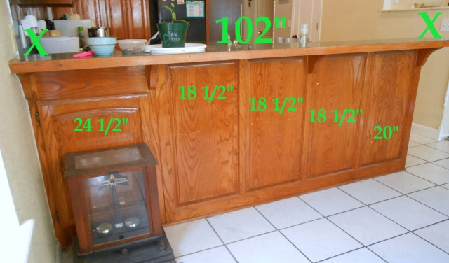 kitchen_breakfast_bar_before_1