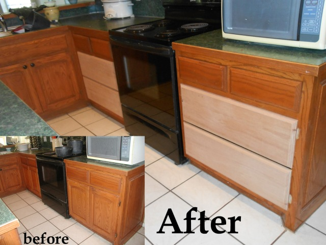 Kitchen Pull Out Drawers For Pot Storage Front Porch Cozy