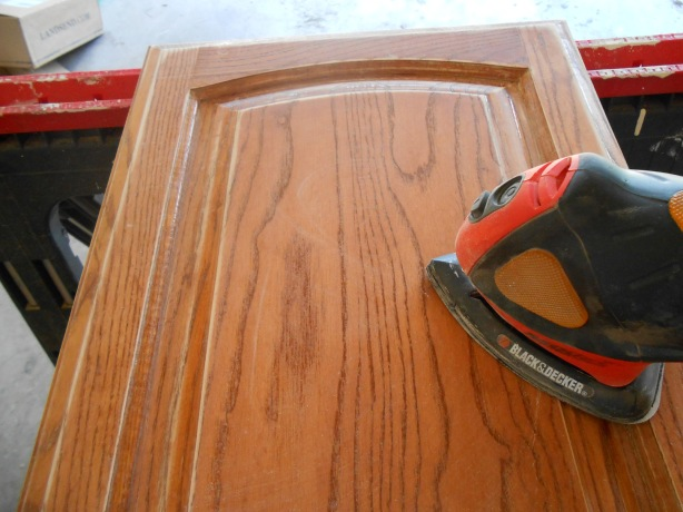 latex wood stain