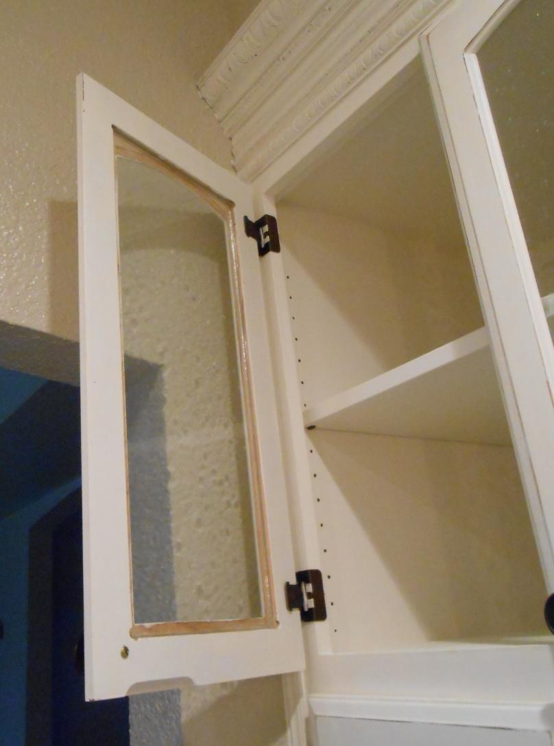 Frameless Cabinet Construction Plans Sepala