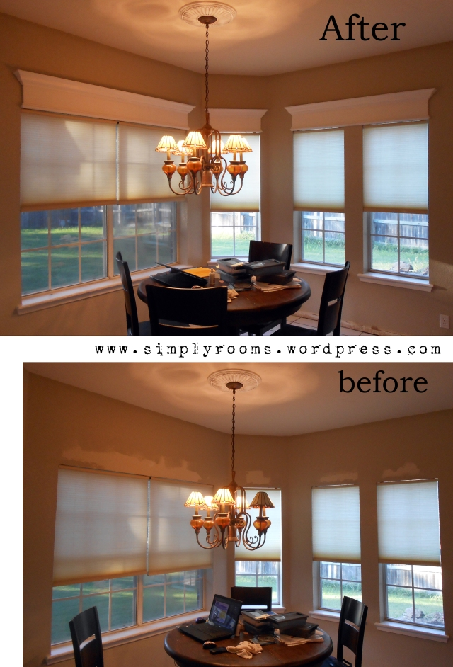 breakfast_nook_windows_before_after