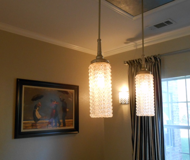 dining_room_lights