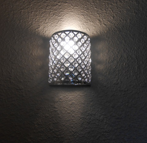dining_room_sconce