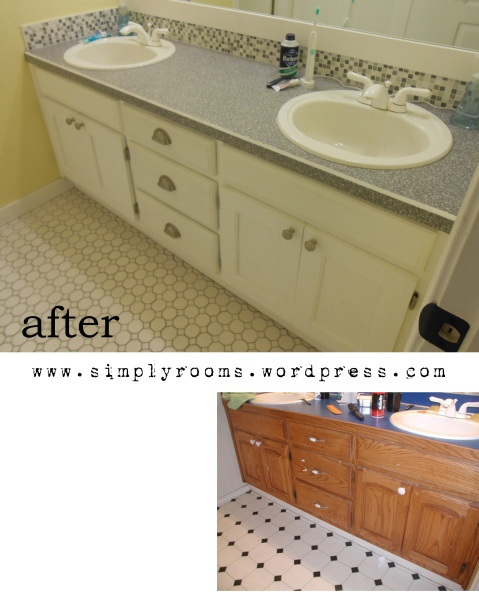 kids_bathroom_bathroom_cabinet_before_after