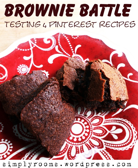 brownie_battle_pinterest_recipes