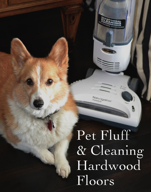 hardwood_floors_pet_fluff_recommended_cordless_vacuum_simplyrooms2
