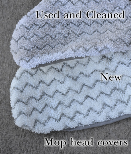 mop_pad_covers_bissell_steam_mop_new_cleaned