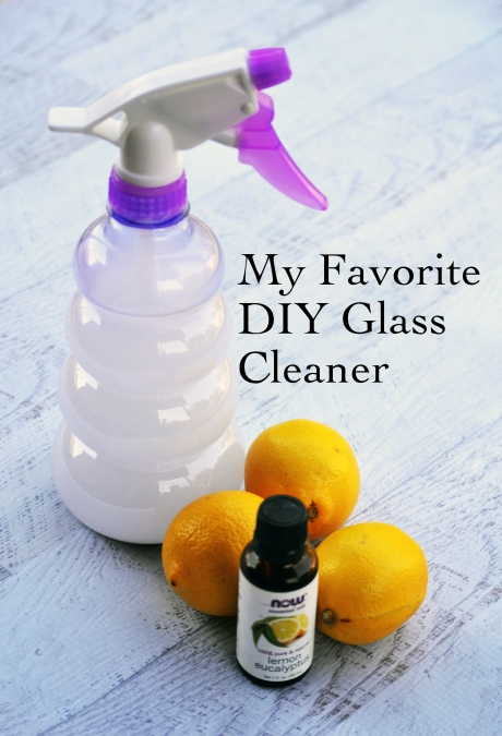 DIY_glass_cleaner_simply_rooms