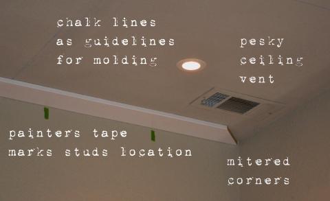 family_room_ceiling_molding_ceiling_corner