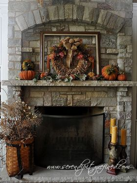 fireplace_sample