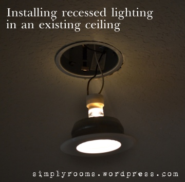 installing_recessed_ceiling_lights_light_canister