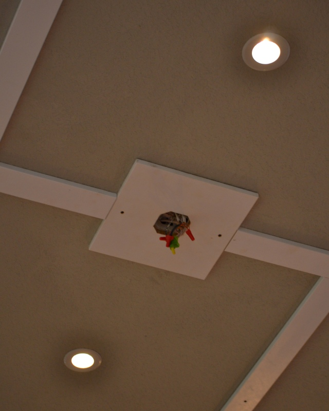 molding_ceiling_fan_mount