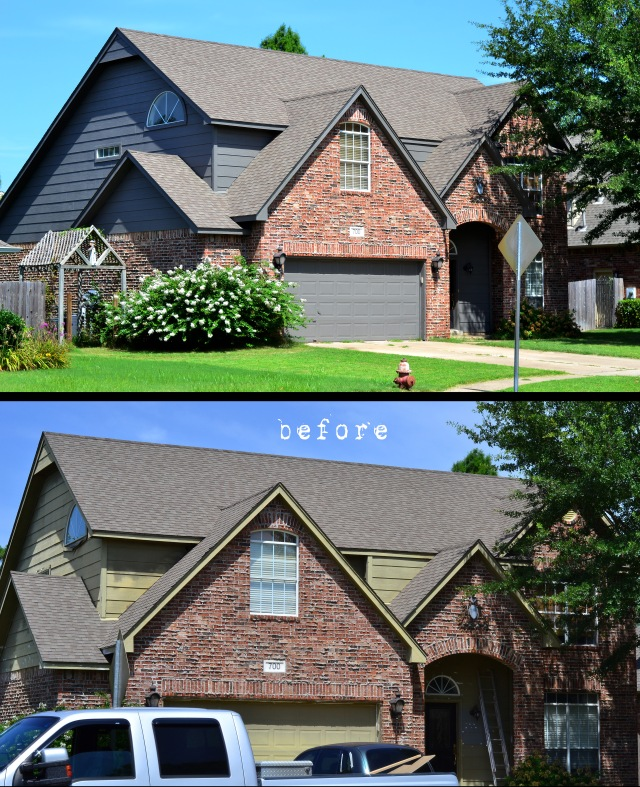 before_after_house_exterior_paint_simply_rooms