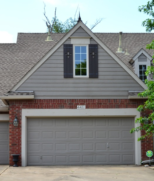 Exterior Home Painting Cost: How Much Does It Cost To Paint Exterior Brick Home