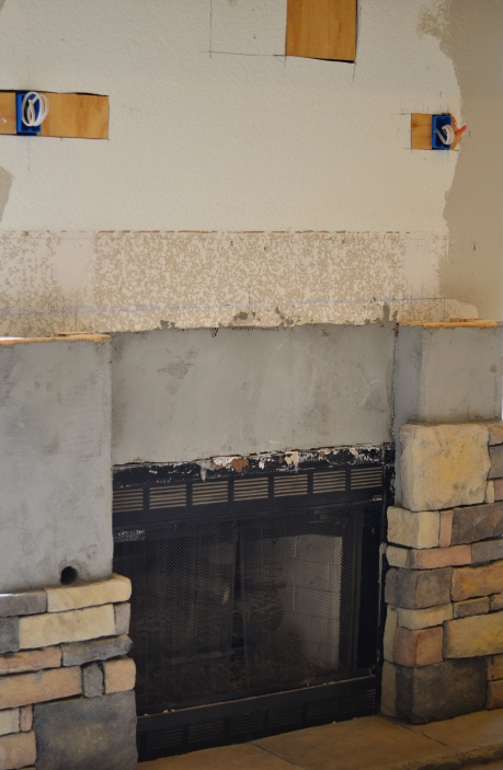 fireplace_electric