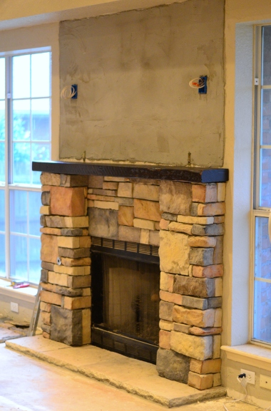 fireplace_stone_cement_screen
