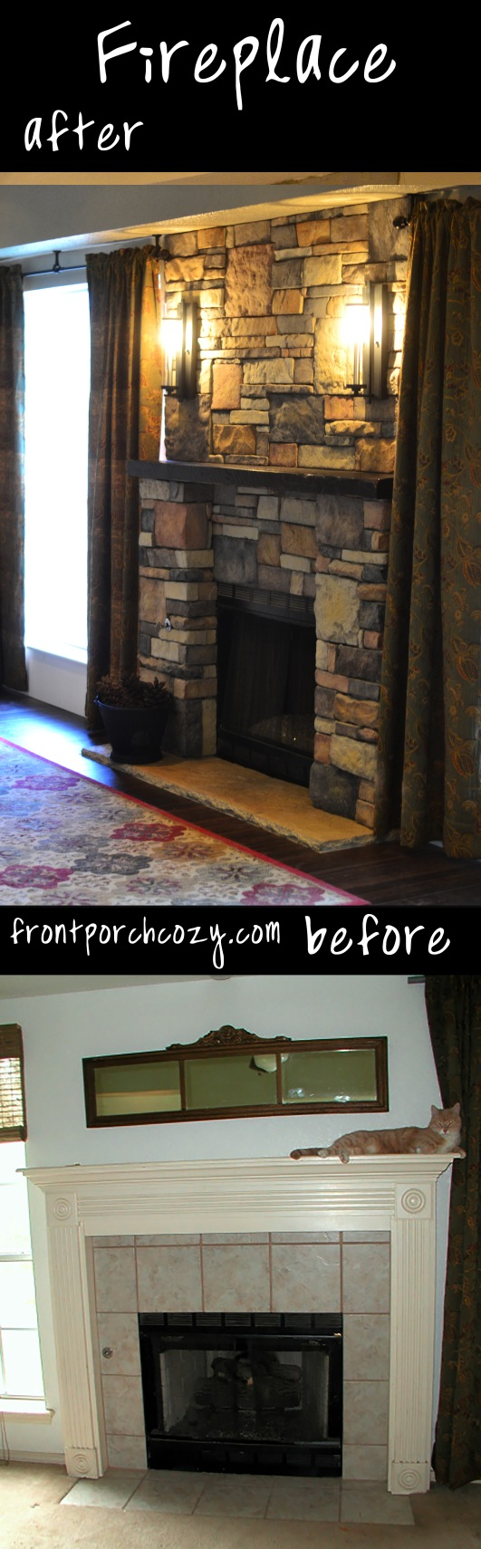 stone_fireplace_before_after