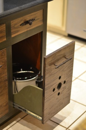 kitchen_island_drawer_appliance