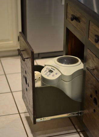 kitchen_island_drawer_appliance2
