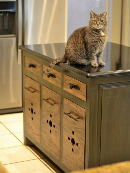 kitchen_island_kitty